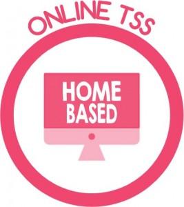 TSS_Online-HB