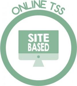 TSS_Online-SB