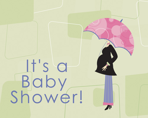 baby-shower-4